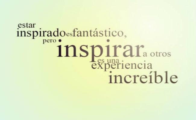 Frases Inspiradoras Filosofia Hoy