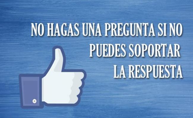 Frases Para Facebook Quieres Sorprender A Tus Amigos