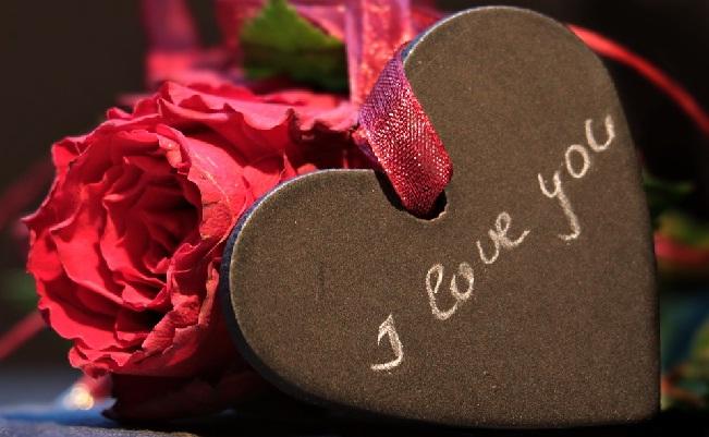 Frases Para Conquistar Al Amor De Toda Tu Vida En Menos De Un Minuto